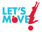 Lets Move logo - link to www.letsmove.gov