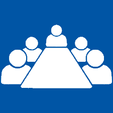Community Health Worker Workgroup icon