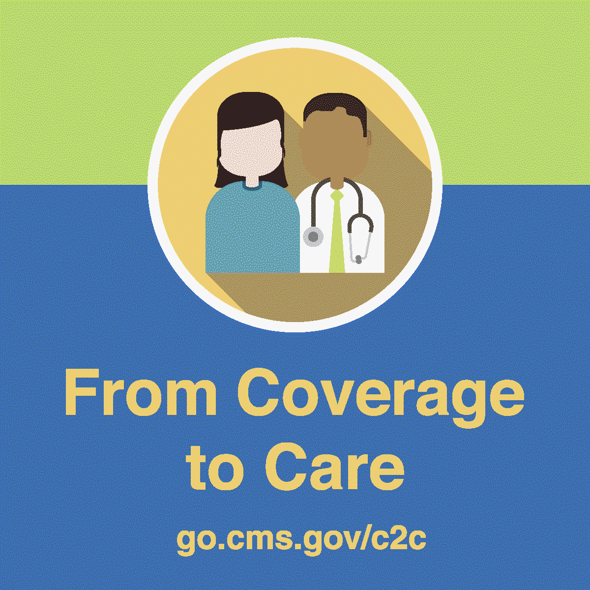 Coverage 2 Care