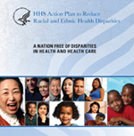 HHS Plan Cover