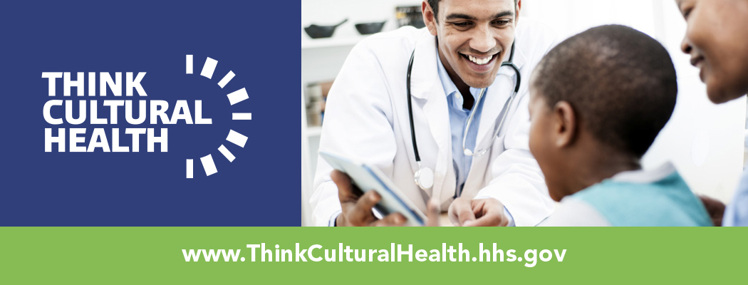 https://minorityhealth.hhs.gov/assets/static/images/content/thinkcul.jpg