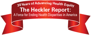 Heckler Report Book