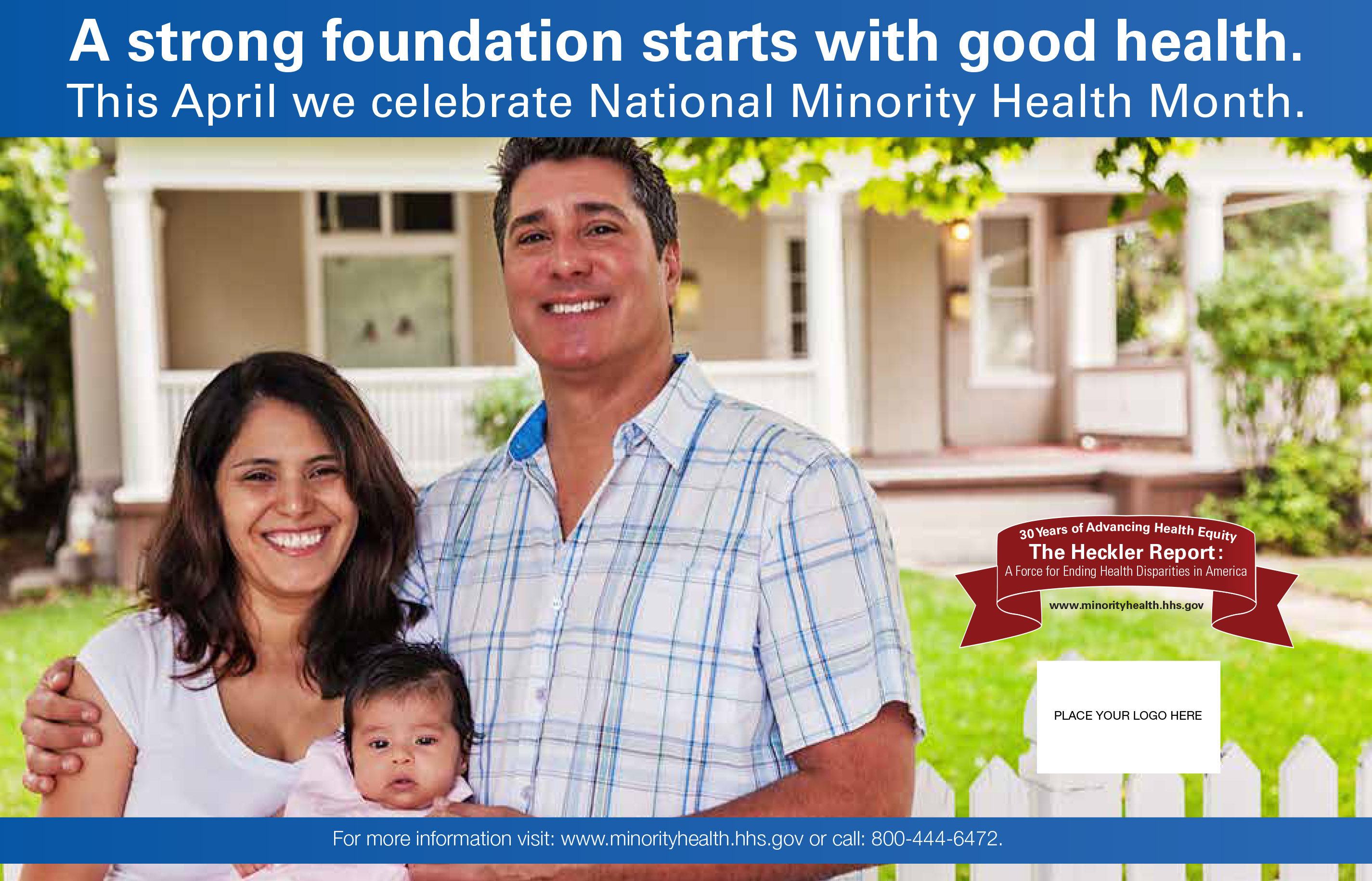 family the foundation of a strong The wk kellogg foundation and cfuf believe that when parents are successful in both aspects of their lives, they are able to build a strong family foundation to.